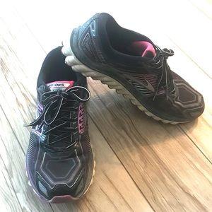 🐳 Brooks Glycerin G13 Running Shoes